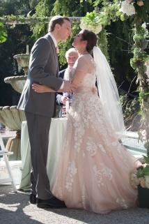 jodie&greg-jewish-wedding-los-angeles-wedding-photographer-wedding0212