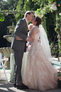 jodie&greg-jewish-wedding-los-angeles-wedding-photographer-wedding0213