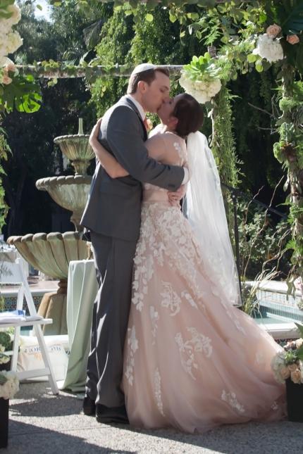 jodie&greg-jewish-wedding-los-angeles-wedding-photographer-wedding0214