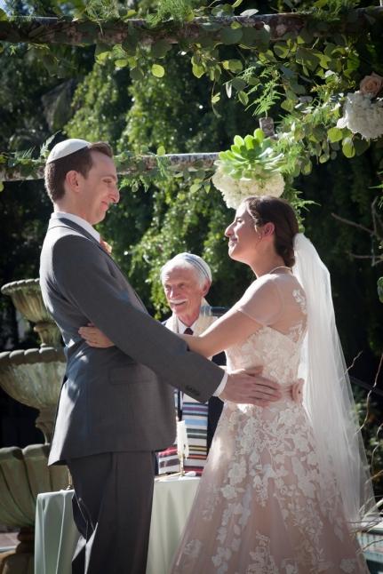 jodie&greg-jewish-wedding-los-angeles-wedding-photographer-wedding0215
