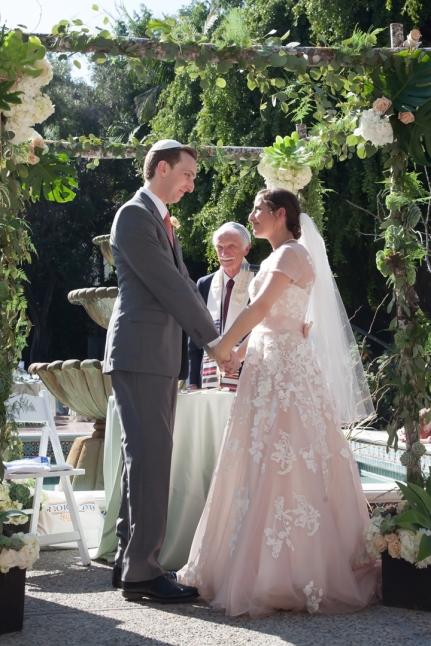jodie&greg-jewish-wedding-los-angeles-wedding-photographer-wedding0216