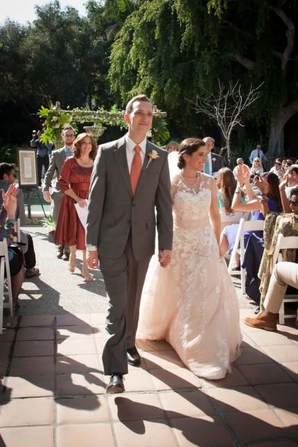 jodie&greg-jewish-wedding-los-angeles-wedding-photographer-wedding0217