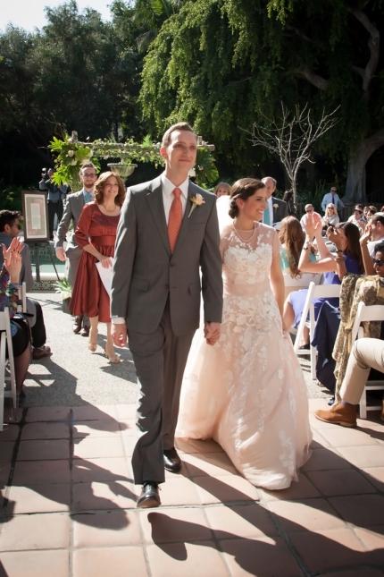 jodie&greg-jewish-wedding-los-angeles-wedding-photographer-wedding0217