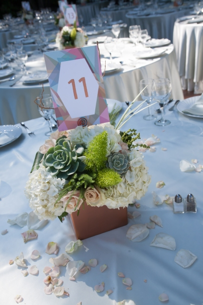 jodie&greg-jewish-wedding-los-angeles-wedding-photographer-wedding0218