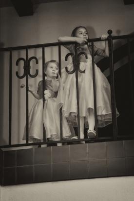 jodie&greg-jewish-wedding-los-angeles-wedding-photographer-wedding0219