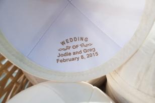 jodie&greg-jewish-wedding-los-angeles-wedding-photographer-wedding0220