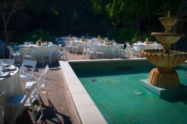 jodie&greg-jewish-wedding-los-angeles-wedding-photographer-wedding0225