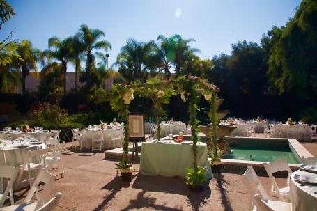 jodie&greg-jewish-wedding-los-angeles-wedding-photographer-wedding0226