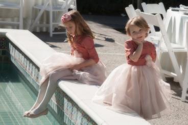 jodie&greg-jewish-wedding-los-angeles-wedding-photographer-wedding0228