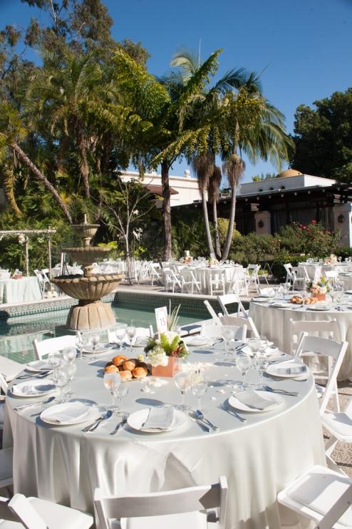 jodie&greg-jewish-wedding-los-angeles-wedding-photographer-wedding0230