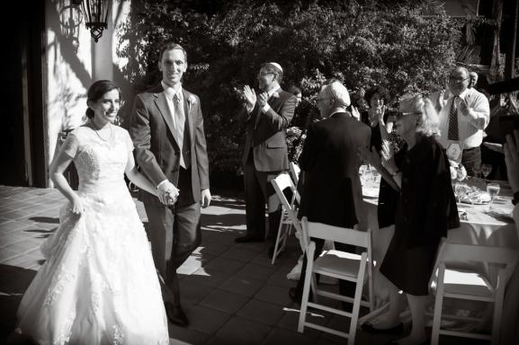 jodie&greg-jewish-wedding-los-angeles-wedding-photographer-wedding0234