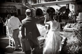 jodie&greg-jewish-wedding-los-angeles-wedding-photographer-wedding0235