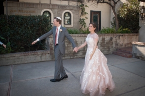 jodie&greg-jewish-wedding-los-angeles-wedding-photographer-wedding0236