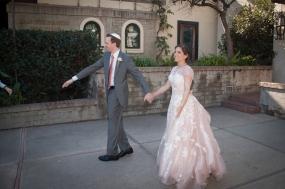 jodie&greg-jewish-wedding-los-angeles-wedding-photographer-wedding0236