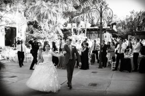 jodie&greg-jewish-wedding-los-angeles-wedding-photographer-wedding0237