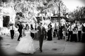 jodie&greg-jewish-wedding-los-angeles-wedding-photographer-wedding0237