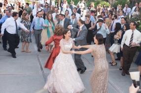 jodie&greg-jewish-wedding-los-angeles-wedding-photographer-wedding0238