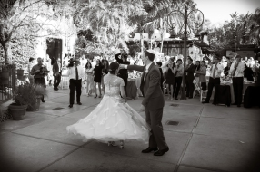 jodie&greg-jewish-wedding-los-angeles-wedding-photographer-wedding0239