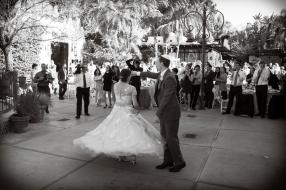 jodie&greg-jewish-wedding-los-angeles-wedding-photographer-wedding0239