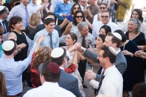 jodie&greg-jewish-wedding-los-angeles-wedding-photographer-wedding0240