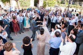 jodie&greg-jewish-wedding-los-angeles-wedding-photographer-wedding0241