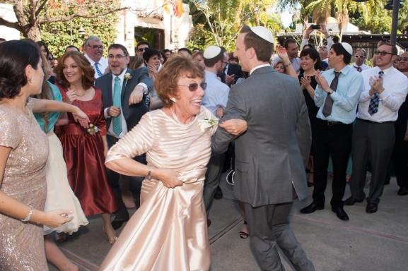 jodie&greg-jewish-wedding-los-angeles-wedding-photographer-wedding0242