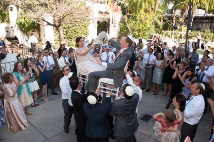 jodie&greg-jewish-wedding-los-angeles-wedding-photographer-wedding0243