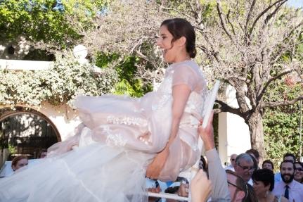 jodie&greg-jewish-wedding-los-angeles-wedding-photographer-wedding0244