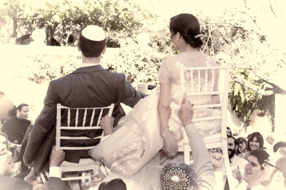 jodie&greg-jewish-wedding-los-angeles-wedding-photographer-wedding0245