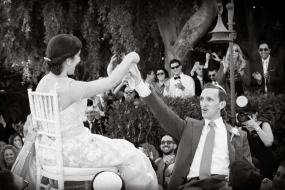 jodie&greg-jewish-wedding-los-angeles-wedding-photographer-wedding0246