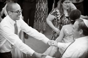 jodie&greg-jewish-wedding-los-angeles-wedding-photographer-wedding0247
