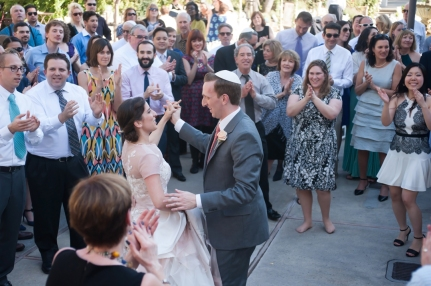 jodie&greg-jewish-wedding-los-angeles-wedding-photographer-wedding0248