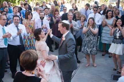 jodie&greg-jewish-wedding-los-angeles-wedding-photographer-wedding0248