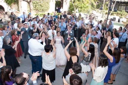 jodie&greg-jewish-wedding-los-angeles-wedding-photographer-wedding0249