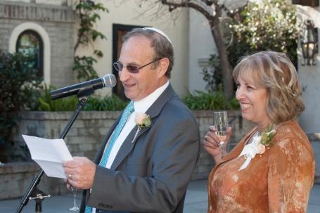 jodie&greg-jewish-wedding-los-angeles-wedding-photographer-wedding0251