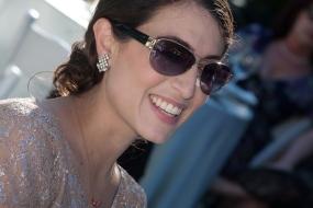 jodie&greg-jewish-wedding-los-angeles-wedding-photographer-wedding0254