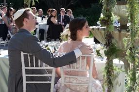 jodie&greg-jewish-wedding-los-angeles-wedding-photographer-wedding0259