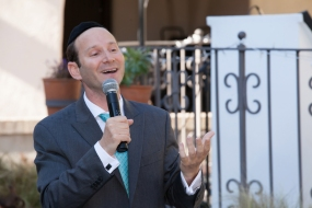 jodie&greg-jewish-wedding-los-angeles-wedding-photographer-wedding0261