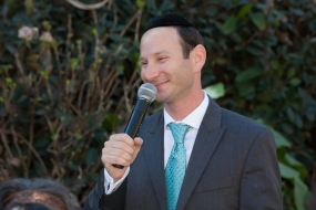 jodie&greg-jewish-wedding-los-angeles-wedding-photographer-wedding0262