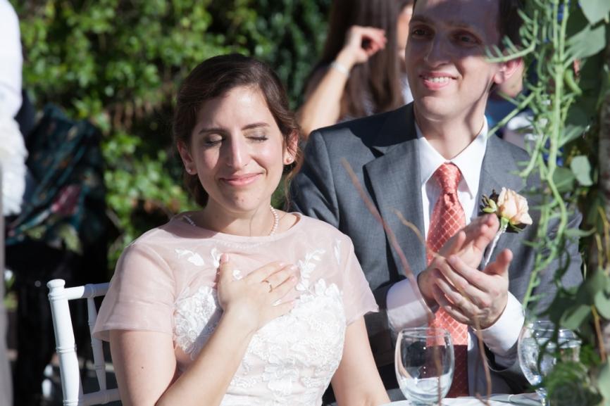 jodie&greg-jewish-wedding-los-angeles-wedding-photographer-wedding0263