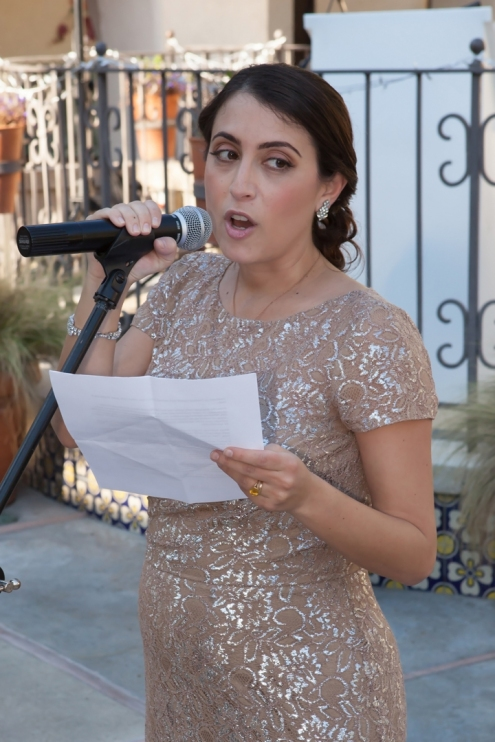 jodie&greg-jewish-wedding-los-angeles-wedding-photographer-wedding0269