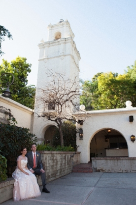 jodie&greg-jewish-wedding-los-angeles-wedding-photographer-wedding0271
