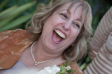 jodie&greg-jewish-wedding-los-angeles-wedding-photographer-wedding0273