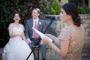 jodie&greg-jewish-wedding-los-angeles-wedding-photographer-wedding0274