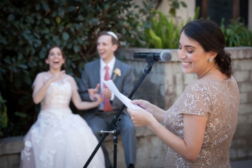 jodie&greg-jewish-wedding-los-angeles-wedding-photographer-wedding0276