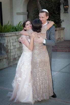 jodie&greg-jewish-wedding-los-angeles-wedding-photographer-wedding0277