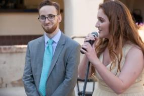 jodie&greg-jewish-wedding-los-angeles-wedding-photographer-wedding0282