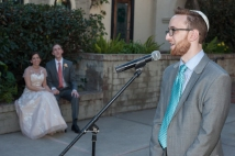 jodie&greg-jewish-wedding-los-angeles-wedding-photographer-wedding0284