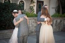 jodie&greg-jewish-wedding-los-angeles-wedding-photographer-wedding0285