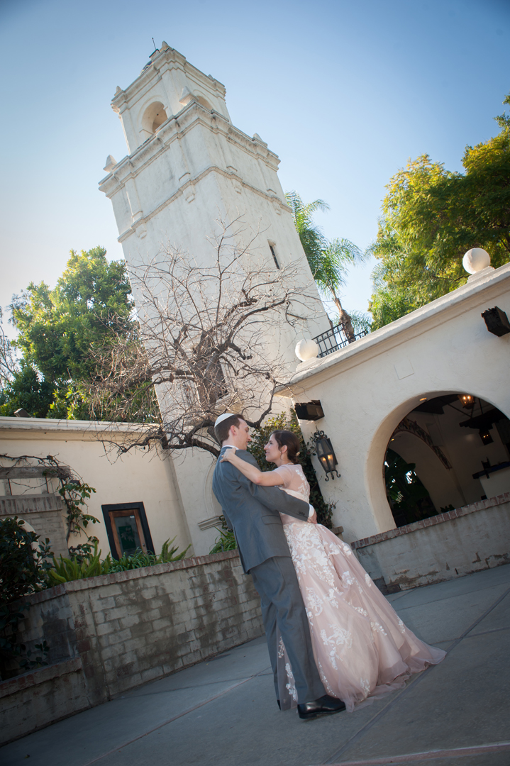 jodie&greg-jewish-wedding-los-angeles-wedding-photographer-wedding0286
